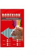 Rodexion parafina/ baton cerat 100gr
