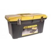 Kutija za alat Jumbo 1-92-908 Stanley