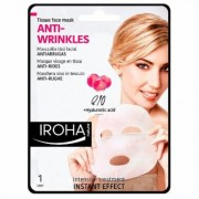 Iroha Nature Anti Rughe Q10 1 pz.