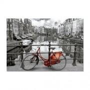 Educa Amsterdam puzzle, 1000 darabos