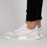 "adidas Originals Risingstar x R1 ""Never Made Pack"" G28939 férfi sneakers cipő"