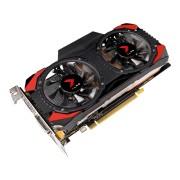 Tarjeta Video PNY GTX 1060 XLR8 Gaming OC 6GB, VCGGTX10606XGPB-OC