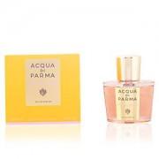 Acqua Di Parma ROSA NOBILE edizione speciale eau de parfum vaporizador refil 100 ml