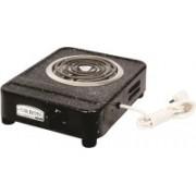 Orbon STV-BLR-1250-VIT Radiant Cooktop(Black, Jog Dial)