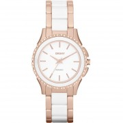 Reloj DKNY NY8821