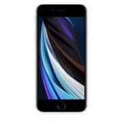 Apple iPhone SE 2020 White 128GB