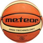Баскетболна топка Training Size 5 - Meteor, 5270007030
