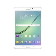 SAMSUNG Tablet Galaxy Tab S2 8'' 32 GB Wit Edition 2016 (SM-T713NZWELUX)