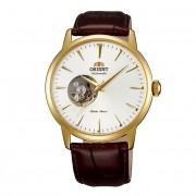 ORIENT FDB08003W Мъжки часовник Мъжки Часовник