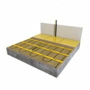 COVOR INCALZIRE MAGNUM Mat 9 m²