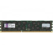 KINGSTON DDR3 16GB 1600MHZ REG ECC MODULE