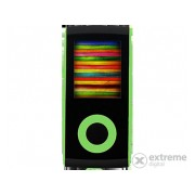 MP3/MP4 player ConCorde 630 MSD, verde