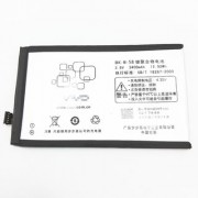 Original BK-B-58 Battery For Vivo Xplay5 X510 X510T X510W.