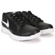 Nike AIR VAPOR ACE Tennis Shoes(Black)