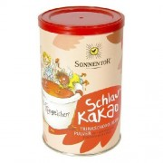Ingerasi Ciocolata Calda Eco 300gr Sonnentor