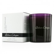 Atelier Cologne Bougie Candle - Vanille Insensee 190g - Home Scent