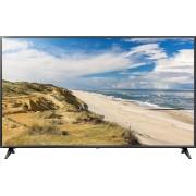 LG 65UM7100PLA LED-Fernseher (164 cm/65 Zoll, 4K Ultra HD, Smart-TV), Energieeffizienzklasse A
