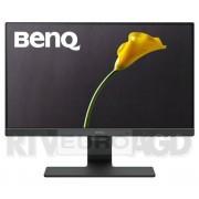BenQ BL2283