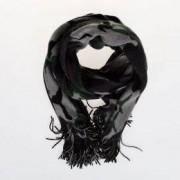 Michael Kors Sciarpa Camouflage 35x200cm Autunno-Inverno Art. 74690