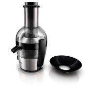 Philips Juicepress HR1864/20