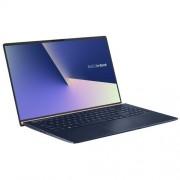 "ASUS Zenbook 15 UX533FD-A8047T i7-8565U, 16GB, 512GB, Nvidia GTX 1050 2GB, 15,6"" FHD, Royal Blue, Win 10"