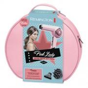 Hair dryer Remington D4110OP | 2000W