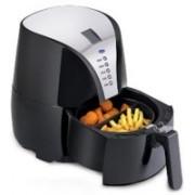 GLEN Digital 3041 3 L Electric Deep Fryer