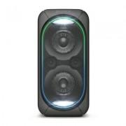 Sony System audio SONY GTK-XB60 Czarny