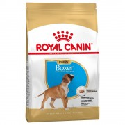 Royal Canin Boxer Puppy / Junior - Pack % - 2 x 12 kg