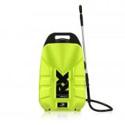 Marolex RX akkumulátoros háti permetezőgép