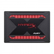 Kingston 240G HX FURY SHFR SATA3 2.5