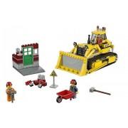 Lego 60074 Bulldozer