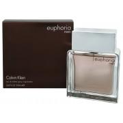 Calvin Klein Euphoria Menpentru bărbați EDT 100 ml
