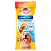 Pedigree Dentastix Dagelijkse Gebitsverzorging 7 Stuks 270 g