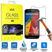 Tempered Glass for Motorola Moto G2
