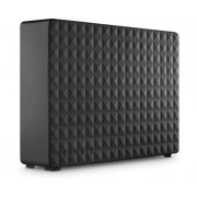Seagate Expansion 16TB