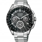 Ceas Citizen Eco-Drive SATELLITE WAVE-GPS CC9015-54E