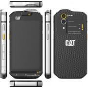 Cat S60 32GB Dual sim black