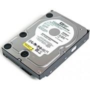 """320GB 3.5"""" SATA II 8MB 7.200rpm WD3200AAJS+"""