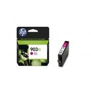 HP Cartucho de tinta HP 903XL magenta original (T6M07AE)