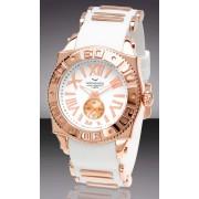 AQUASWISS SWISSport G Watch 62G0112