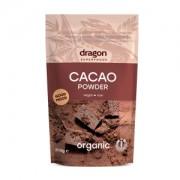 Cacao pudra Raw Organic 200gr