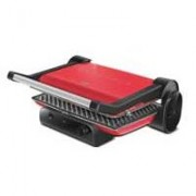 Beko Grill Toster CGM5202R