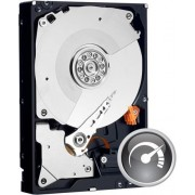 "HDD Interni WD Black™ 3.5"" 2 TB, 7.200rpm, WD2003FZEX"