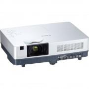 Canon Videoprojector Canon LV 7297A - XGA / 2600lm / LCD