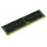Kingston Technology 4GB DDR3-1333 módulo de Memoria (4 GB, 1 x 4 GB, DDR3, 1333 MHz, 240-pin DIMM)