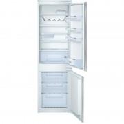 Хладилник с фризер за вграждане Bosch KIV34X20 + 5 години гаранция