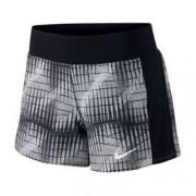 Nike Pure Short Women Black/Grey M