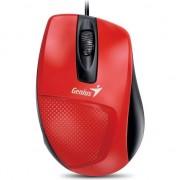 Mouse genius DX-150X (31010231104)