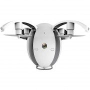 Kai Deng K130 Mini Drone WIFI 0.3MP En Tiempo Real HD Cámara De Control De Teléfono 6-Axis Gyro RC Quadcopter